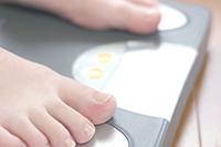 肥満専門医師によって作られたサプリ「ファスティン」とは?