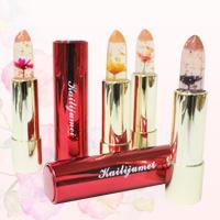 kailijumei Lipstick(カイリジュメイ リップスティック)の商品画像