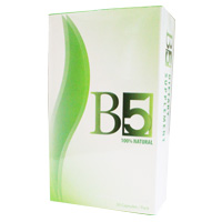 B5(ビーファイブ)