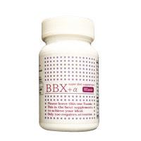 BBX αの商品画像