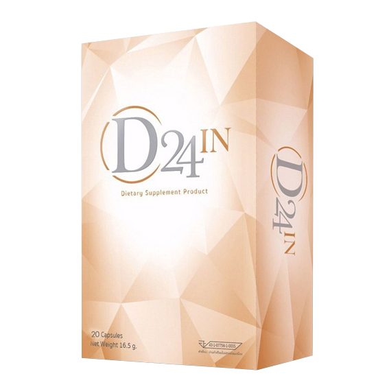 D24INの商品画像