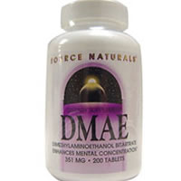 DMAE351mgの商品画像