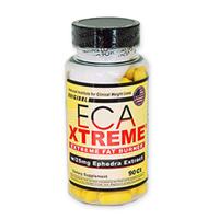 ECAエクストリームの商品画像
