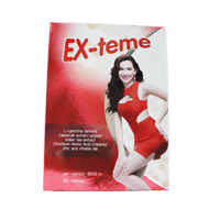 EX-テムの商品画像