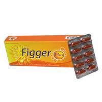 フィガープラスの商品画像