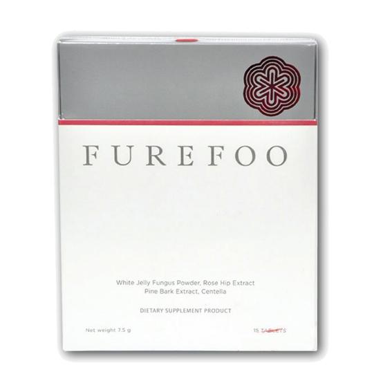 FUREFOO(フルフー)の商品画像
