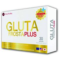 グルタフロスタプラス Gluta Frosta Plusの商品画像