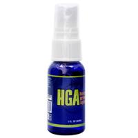 HGAスプレーの商品画像