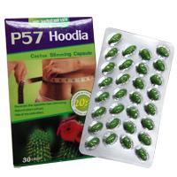 フーディア p57の商品画像