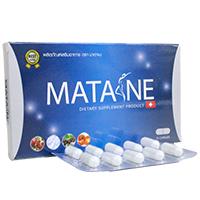 MATANEの商品画像