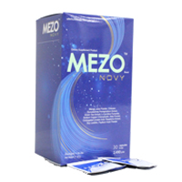 メゾノビー(MEZO NOVY)の商品画像