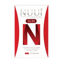 ヌーイ(NUUI SLM)の商品画像