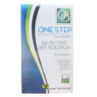 ONE STEPの商品画像