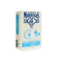 ソ\リッドソ\ープ・ミルクの商品画像