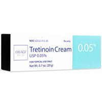 (Obagi)トレチノインクリームの商品画像