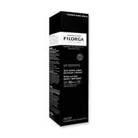 (Filorga)UVディフェンスSPF50 40mlの商品画像