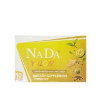 NADAの商品画像